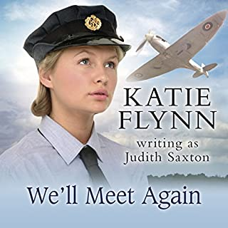We'll Meet Again cover art