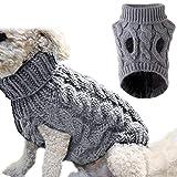 Sunshine Smile Suéter para mascotas