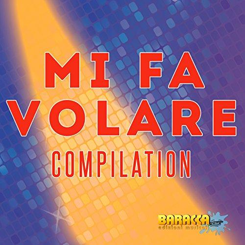 Nueva / Kalimba de Luna (Base Musicale) (Música MP3)
