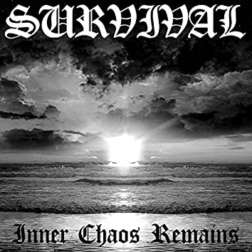 Inner Chaos Remains