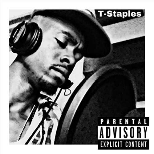 Tone Staples