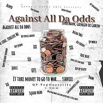 Against All Da Odds