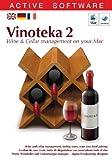 Vinoteka 2 - Cave à vins