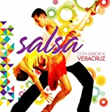xalapa salsa - Cha a Xalapa