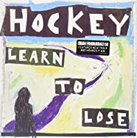 Learn to Lose [7 inch Analog]