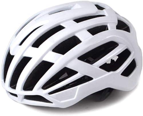 para mayoristas LIUDATOU Casco Ultraligero Casco de Ciclismo Aero Bicicleta de Carretera Carretera Carretera MTB Mountain Triatlón Integral Casco de Bicicleta rojo hombres Trail Race Helmet  saludable