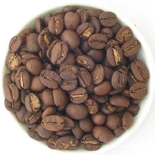 自家焙煎コーヒー豆・注文後焙煎 [タイ ドイチャン ウサミ農園 200g] (中深煎り、粗挽き)