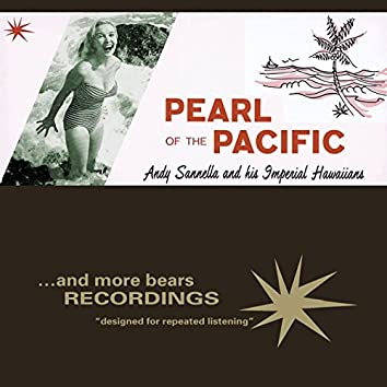 Pearl of the Pacific