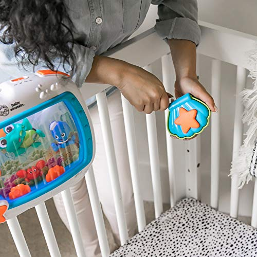Accesorios para cunas de bebes _image3