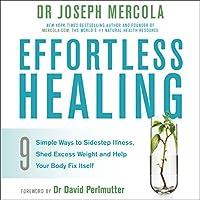 Effortless Healing's image