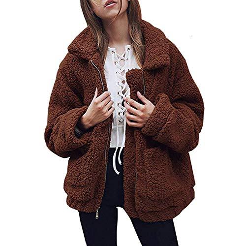 Marshalls Coats for Womens