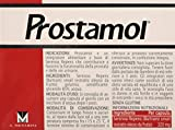Prostamol B07D1HD7SK lato 3