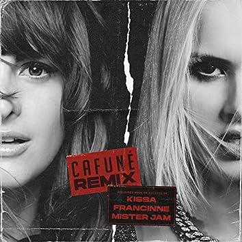 Cafuné (Remix)