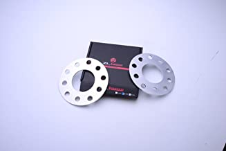 Best wheel spacer for trailer Reviews