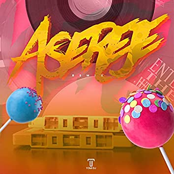 Aserejé (Remix)