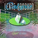 Lente Oscuro a.k.a Calypso (feat. Claude)