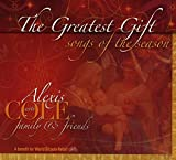 The Greatest Gift: Songs of the Season (A Benefit for World Cycle Relief)