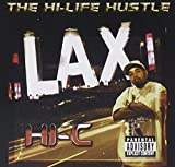 Hi-Life Hustle [Us Import] by Hi-C (2004-03-23)