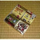 パイレーツ オブ カリビアン ディズニー ステッカー セット 日本国内未発売