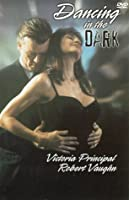 Dancing in the Dark [DVD]