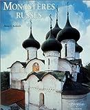 Monastères russes