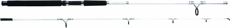 Sea Striker Fishing Rod Pole select one