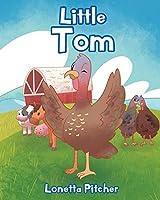 Little Tom