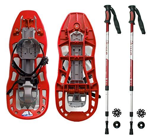 Snowfizz 3F600 (3F600-R-SET)