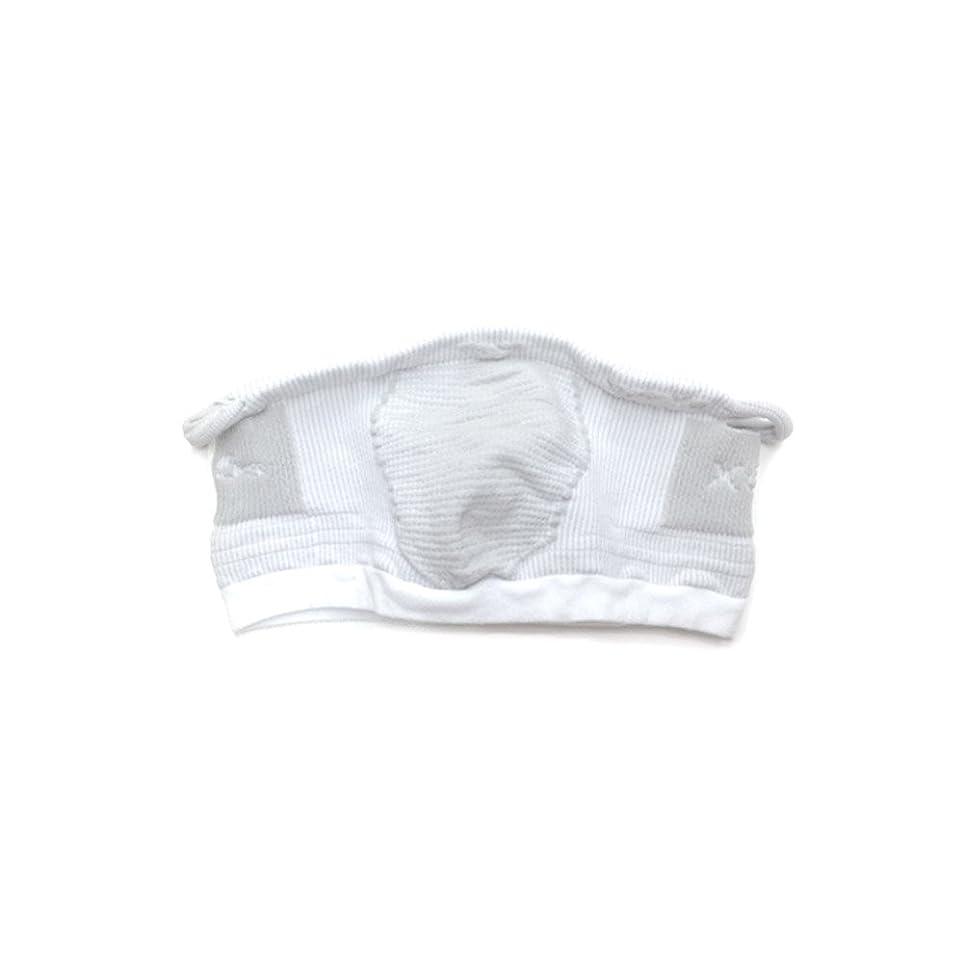 グラフィック手伝う病者NAROO MASK(ナルーマスク) X5s スポーツマスク フェイスマスク スギ?ヒノキ花粉症対策 UVカット