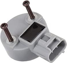 OCPTY Engine Camshaft Cam Shaft Position Sensor Fits 2000 2001 Jeep Cherokee, 1999 2000 2001 2002 2003 2004 Jeep Grand Cherokee, 2001 2002 2003 2004 Jeep TJ, 2000 2001 2002 2003 2004 Jeep Wrangler