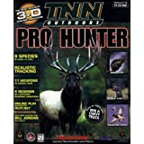TNN Outdoors Pro Hunter (輸入版)