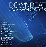 Downbeat Jazz Awards 1976