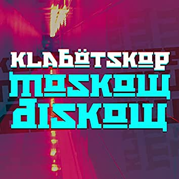 Moskow Diskow