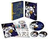 ダイヤのA actII DVD Vol.7[DVD]