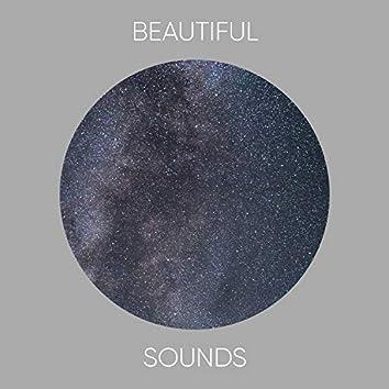 # Beautiful Sounds
