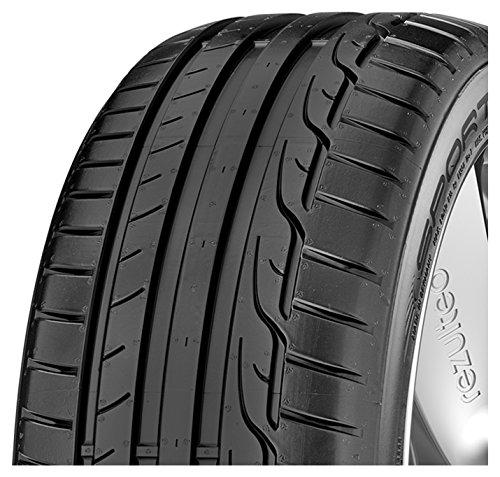 Dunlop SP Sport Maxx RT XL MFS - 225/40R18 92Y - Neumático de Verano