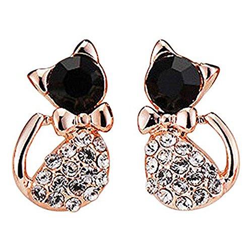 (31% OFF) Vintage Mandala Flower Earrings $2.77 Deal