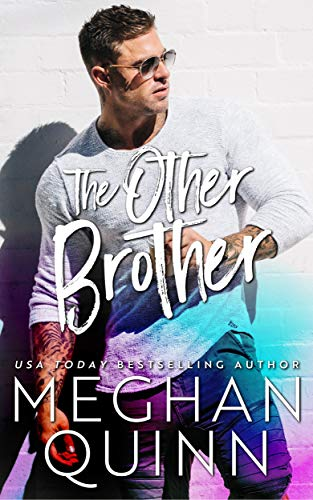 The Other Brother (The Binghamton Series Book 4) (English Edition)