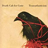 Transatlanticism [Vinilo]