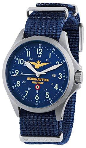 Sandy Troopers Satinato Aeronautica Militare