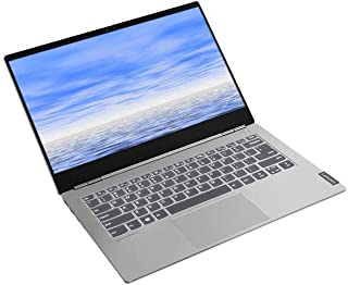 Lenovo ThinkBook 14s-IWL 14インチ ノートブック - 1920 x 1080 - Core i7 i7-8565U - 8 GB RAM - 256 GB SSD