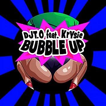 Bubble Up (Radio Edit)