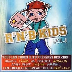 R'N B Kids