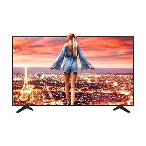 Smart LCD TV 4K, Televisiones De Alta