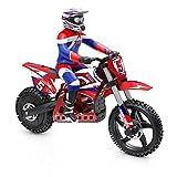SkyRC SR5 RC Motorrad -
