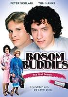 Bosom Buddies: First Season/ [DVD] [Import]
