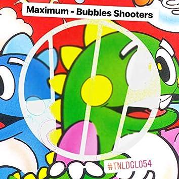 Bubbles Shooters