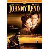 Johnny Reno [DVD] [Import]