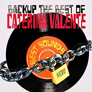 Backup the Best of Caterina Valente