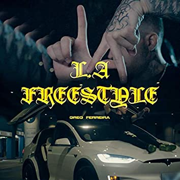 L.A Freestyle